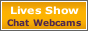lives-show.com : les meilleures webcams hot du web